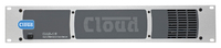 Cloud CAS16 | Headphone Distribution - Sub Station