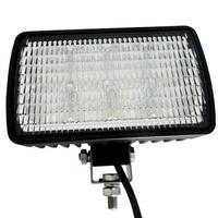 Adjustable LED Worklamp 1800 Lumens  CA5716
