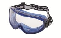 Bolle Blast Safety Goggle Sealed BLEPSI
