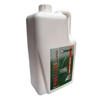 CATTANI PULI-JET CLEANER 5 LITRES CLASSIC RINSE ONLY