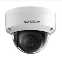 Hikvision IP 3MP Dome 2.8mm  DS-2CD2135FWD-IS