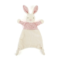 JELLYCAT PETAL BUNNY SOOTHER