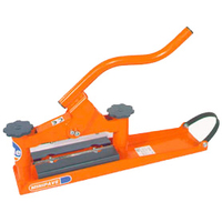 Belle MINIPAVE Block Paving Splitter