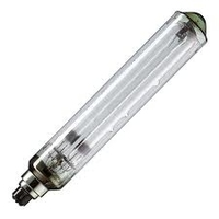 Low Pressure Sodium Discharge Lamp BC (B22)