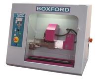 Boxford 160TCLi CNC Lathe