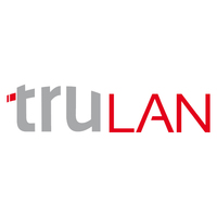 TruLAN logo