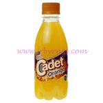 CADET Orange 250ml x24