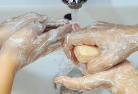 Raising Hand Hygiene Standards