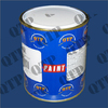 Paint 1 Ltr New Holland Ford Blue