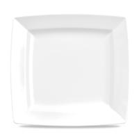 Square Plate 28.6cm Carton of 6