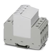 VAL-SEC-T2-3S-350 - 2905345
