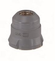Shield Cap Body SK65 /  PT70/PT71