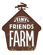 Tiny Friends Farm (TFF)