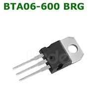 BTA06-600BRG | ST ORIGINAL