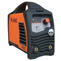 JASIC Inverter Arc Welder 160AMP c/w Leads  ARC160D   JA-160DV
