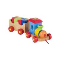 Trains/Trucks/Vehicles