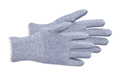 Eureka 10-5 Food Cut 5 Glove