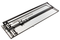 Table Mat Cutting Machine Valiani Astra 150