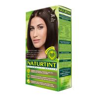 Naturtint Permanent Hair Colour Dark Chestnut Brown 3N 170ml