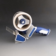 DISP1. Tape Dispenser