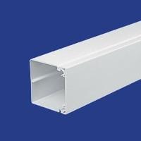 75x75mm PVC Trunking