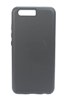 HD02033 Huawei P10 Black on Grey