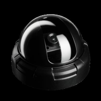 SEKURA dummy dome camera