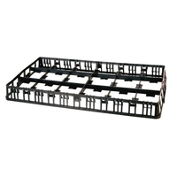 Empot Carry Tray Danish Trolley Size for Round or Square Pots 18