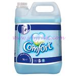 Comfort 5lt Original x1