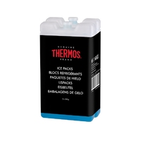 Thermos Ice Packs 2x200gm