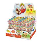 Kinder Joy Egg x72