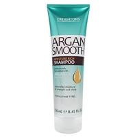 Argan Smooth Shampoo 250ml