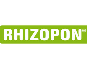 Fargro have been appointed distributor for the Rhizopon