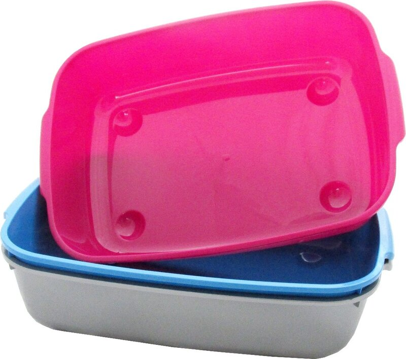 Armitage Litter Tray - Large