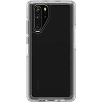 Otterbox 77-61988 Huawei P30 Pro CLEAR