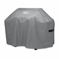 Weber® Vinyl Cover for Genesis II 3 Burner