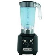 Hamilton Beach Tango Bar Blender 1.4 Litre Polyc Container