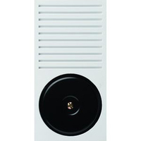 Friedland D902 Bell In One Battery Operated Door Bell