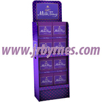 Milk Tray 360g Hod x36