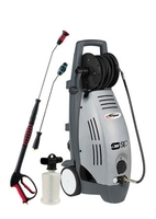 SIP 08933 Electric Power Washer 1885PSI
