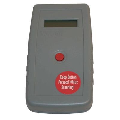 Detecta-Chip Scanner Universal