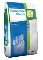 Osmocote Bloom Fertiliser 2-3mo 25kg