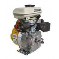 Replacement Engines - Doyles Wholesale