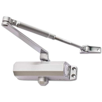 RYOBI Powersprint 8803 Standard Overhead Door Closer Size 3