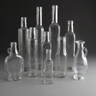 Beer Bottles & Glass Bottles