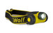 WOLF Atex LED HT-400 Headtorch