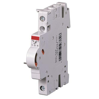 ABB S2C-H6R - Auxiliary Contact