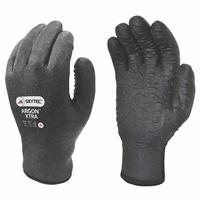 Skytec Argon Xtra Double Lined Glove