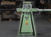 MORSO Mitring Machine EHXL