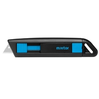 Martor Profi Safety Knife